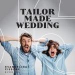 efe_tailor-made-wedding