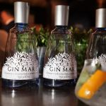 GIN MARE BY EFE